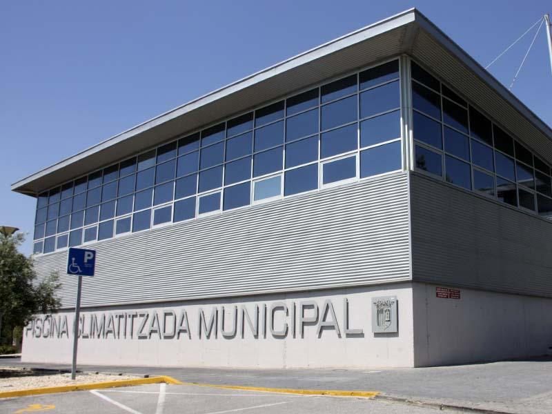 PiscinaClimatizadaMunicipal_0000