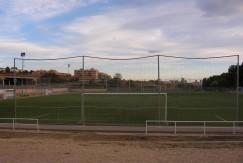 Campo Fútbol La Coma 4