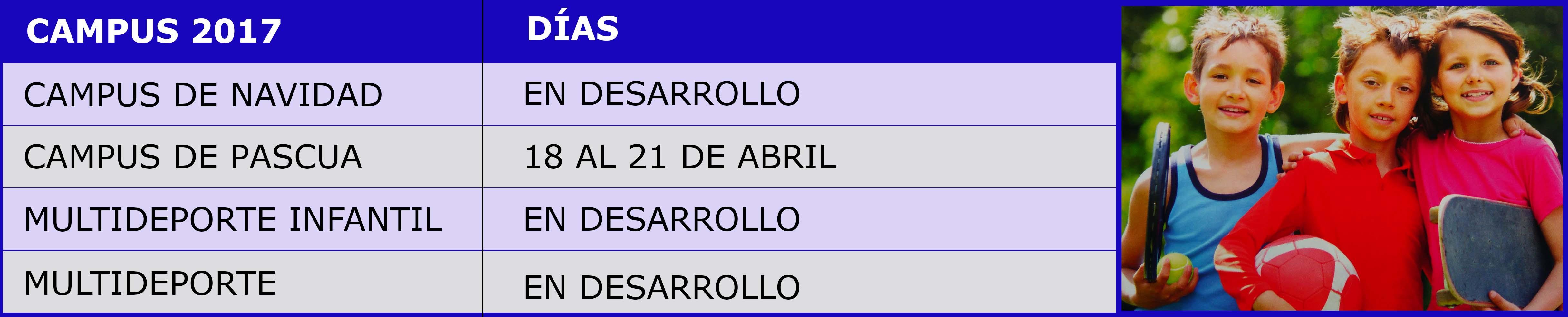 Paterna Escuelas03-2