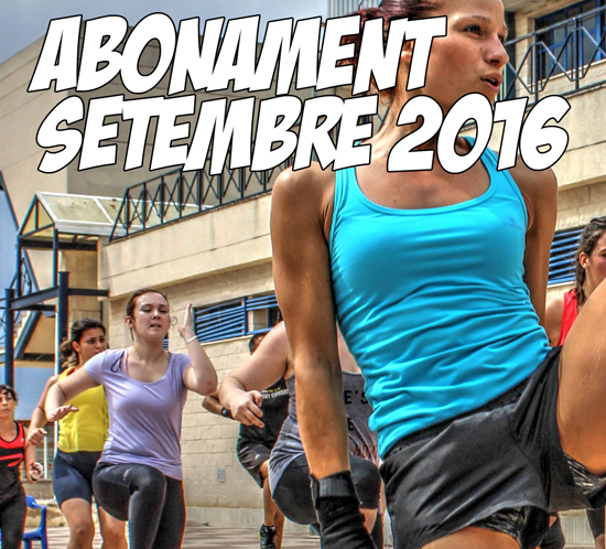 actividades-septiembre-algemesi-2016
