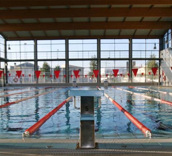 obras-cubierta-piscina-cubierta-algemesi-2016-slider
