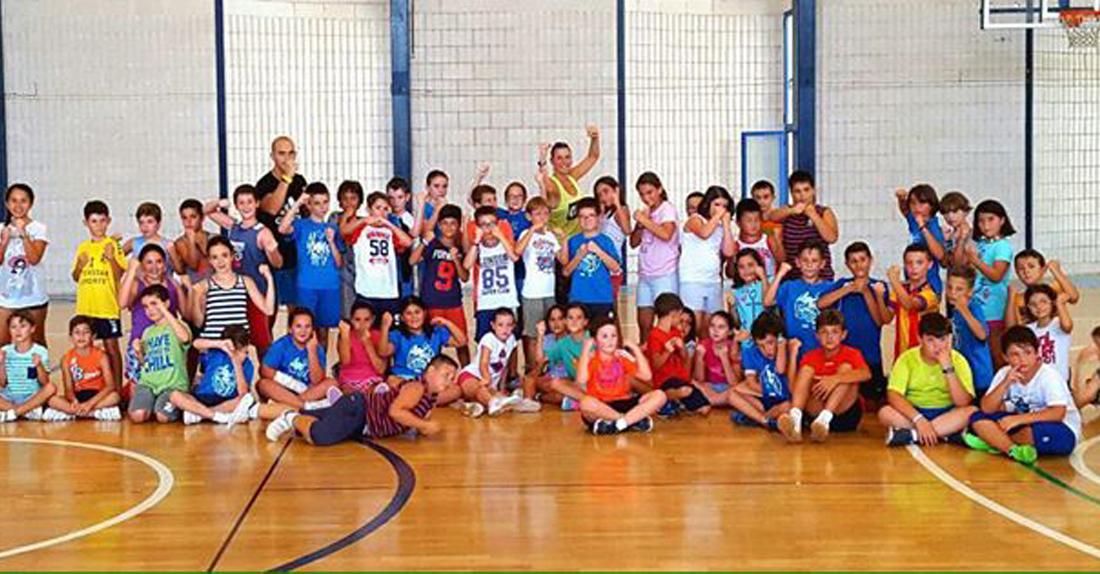 slider-escuelas-multideportivas-algemesi