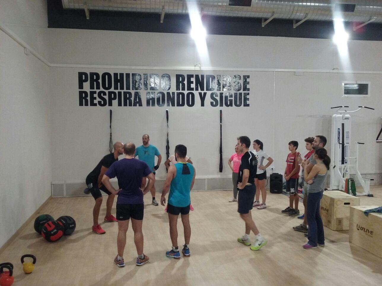 master-class-fitness-esport-a-paterna-inauguracion