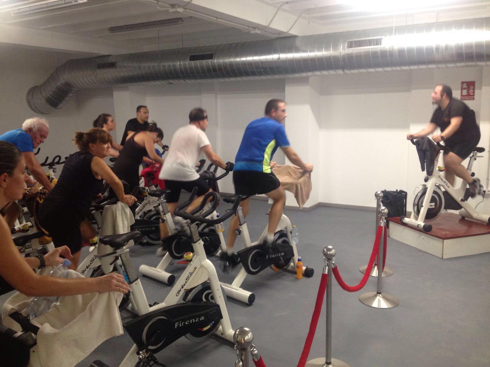 master-class-spinning-qbike-esport-a-paterna-inauguracion