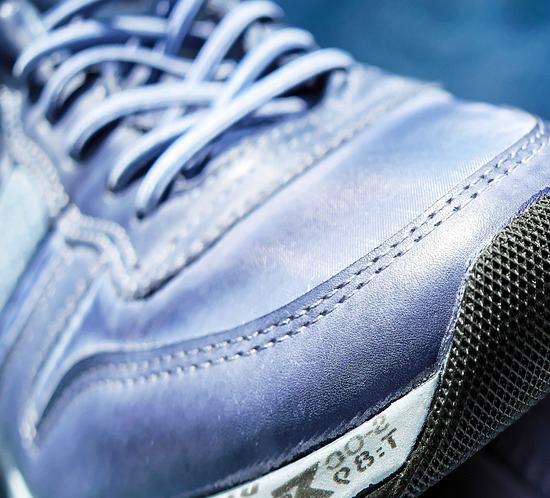consejos-compra-zapatillas-running-qvida-noticia