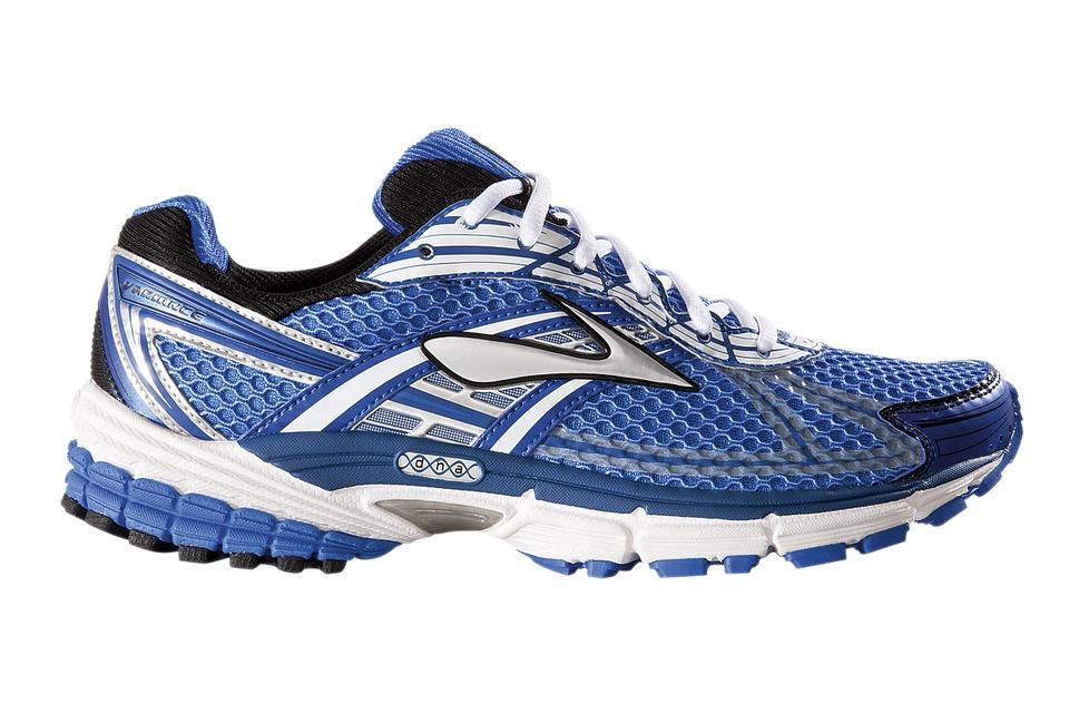 consejos-compra-zapatillas-running-qvida