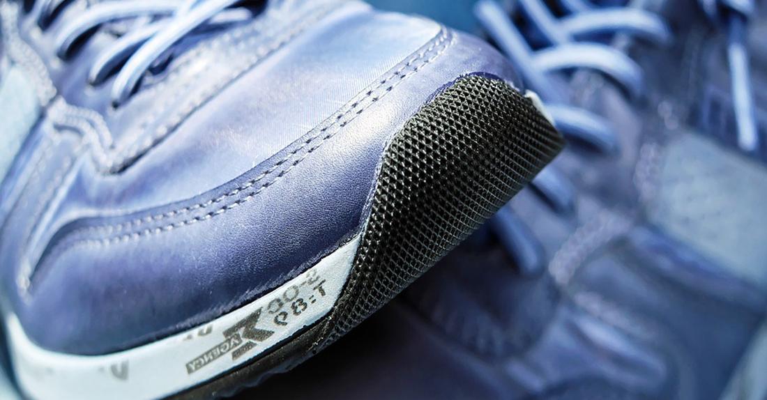 consejos-para-comprar-zapatillas-de-deporte
