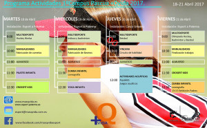 planificacion CampusModificado