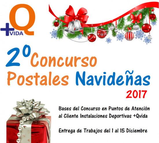 Concurso Postales Noticia